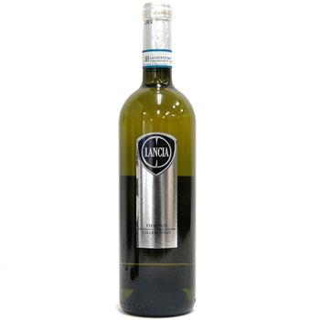 LANCIAワイン(白)-PIEMONTE LINEA CLASSICA 2013-