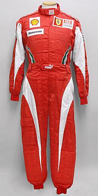 Scuderia Ferrari 2010 Mechanic Racing Suits Amp Shoes Set Italian Auto Parts Amp Gagets