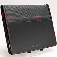 Alfa Romeo iPad 2 Case