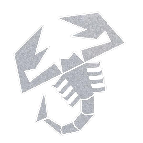 RICAMBIITALIA2017 alzavetro Manual Back Left Side 2005/Onwards