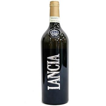 ランチア ワイン(白) -MONFERRATO DOC BIANCO 2012-