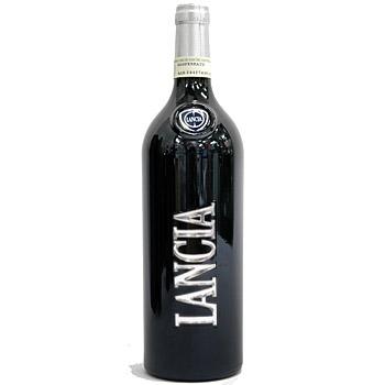 ランチア ワイン(赤) -MONFERRATO DOC ROSSO 2012-
