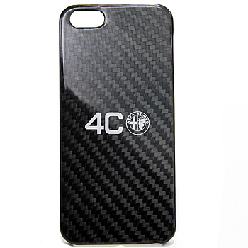 Alfa Romeo����4C iphone5/5S�����ܥ󥱡���