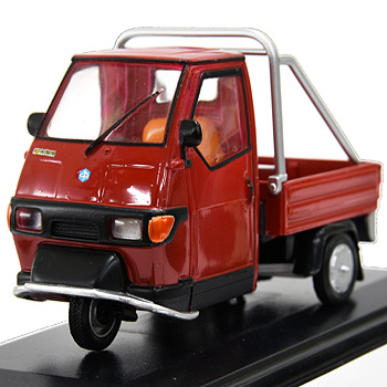 1/32 APE 50 CROSS COUNTRY 1994ǯ�ߥ˥��奢��ǥ� (��å�)