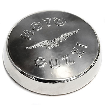 MOTO GUZZI Official Paper Weight