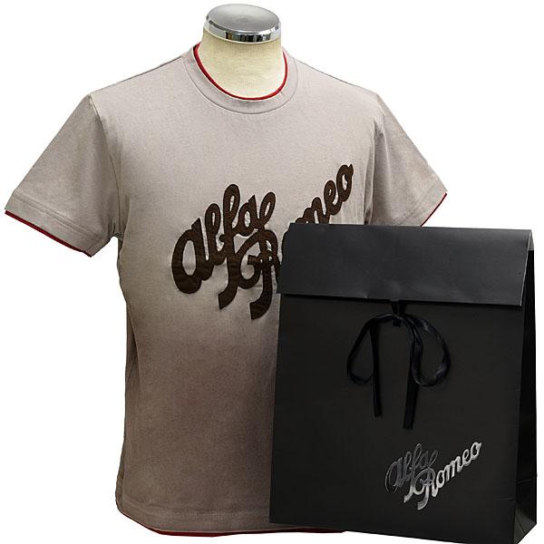 Italian Auto Parts Gagets - Alfa romeo apparel
