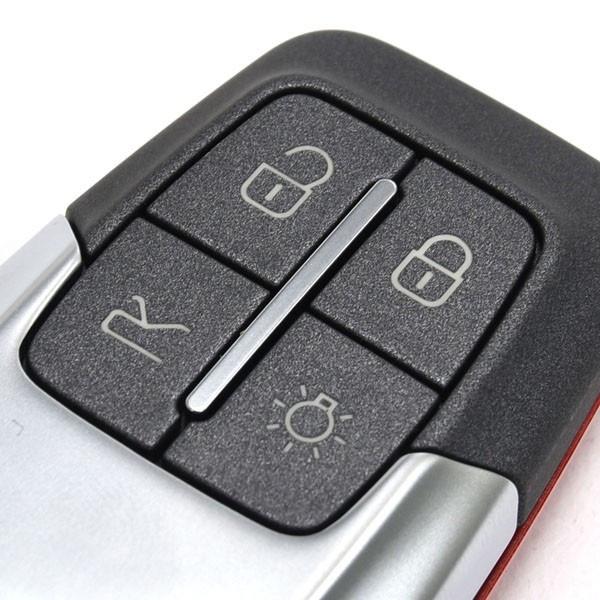 Ferrari 488gtb Key Fob