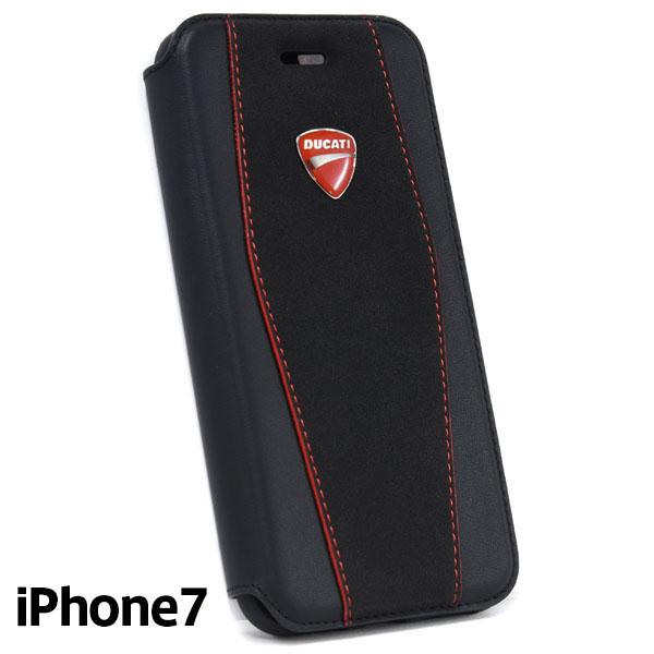 ducati iphone 7 plus case