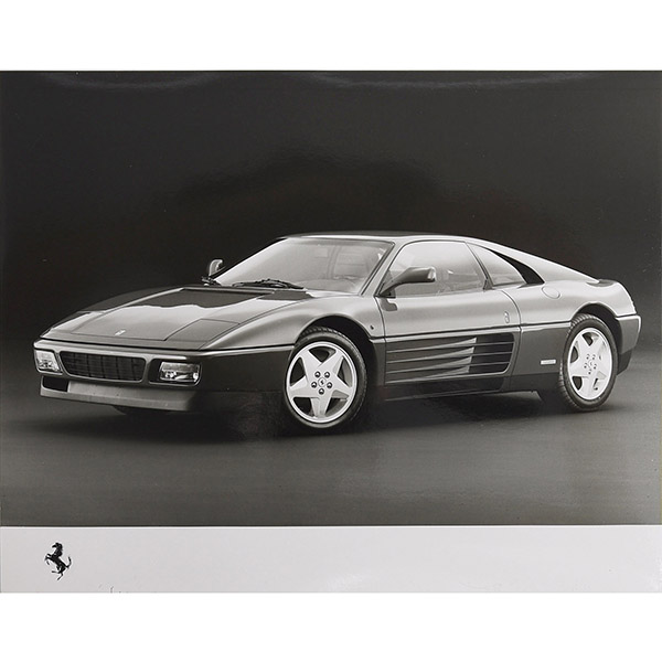 Ferrari Press Photo-348-