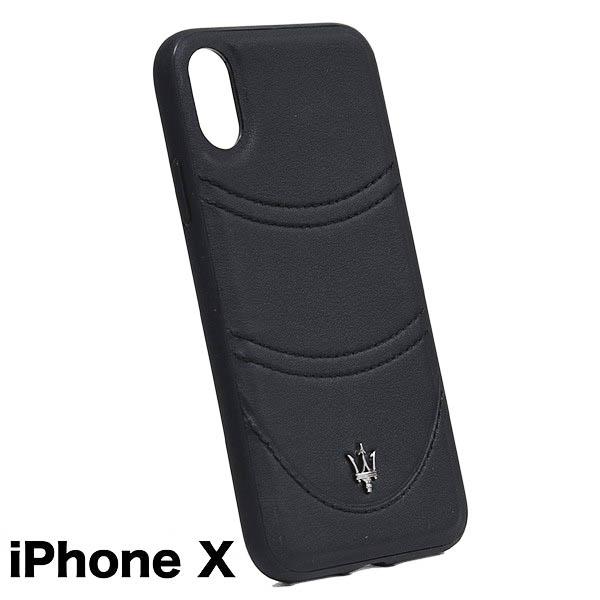 cover iphone 6s maserati