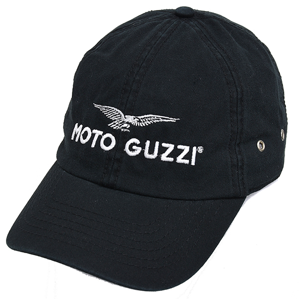 Moto Gucci Official Baseball Cap