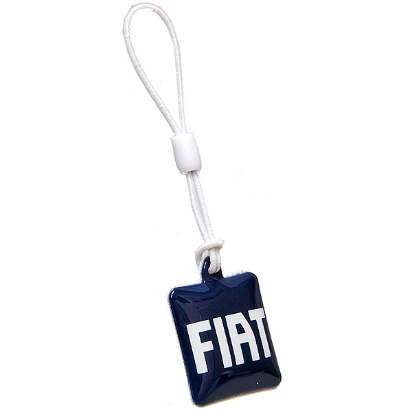 FIAT Cleaner for Portable Phone