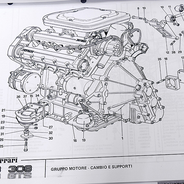ferrari 308gtb parts manual (copy)